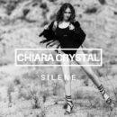 Chiara Crystal