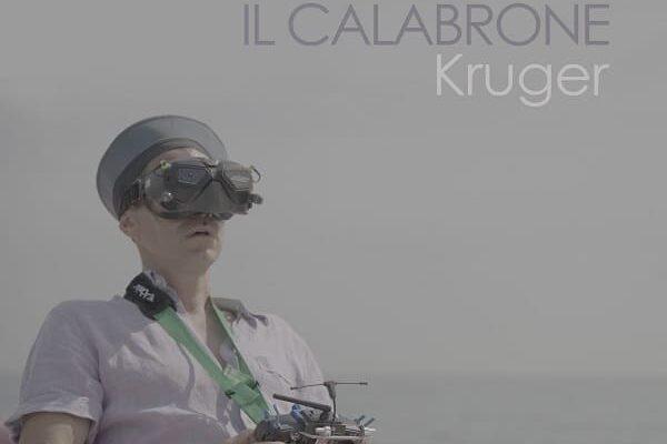 Lorenzo Kruger