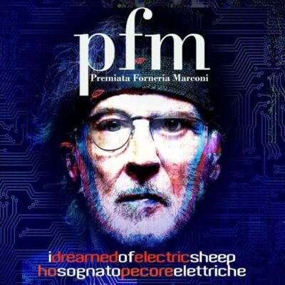 PFM – Premiata Forneria Marconi