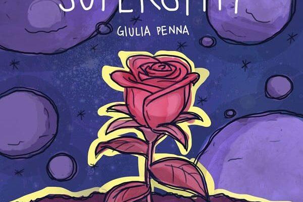Giulia Penna
