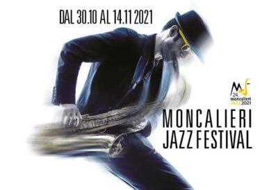 Moncalieri Jazz Festival