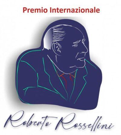 Premio Internazionale Roberto Rossellini