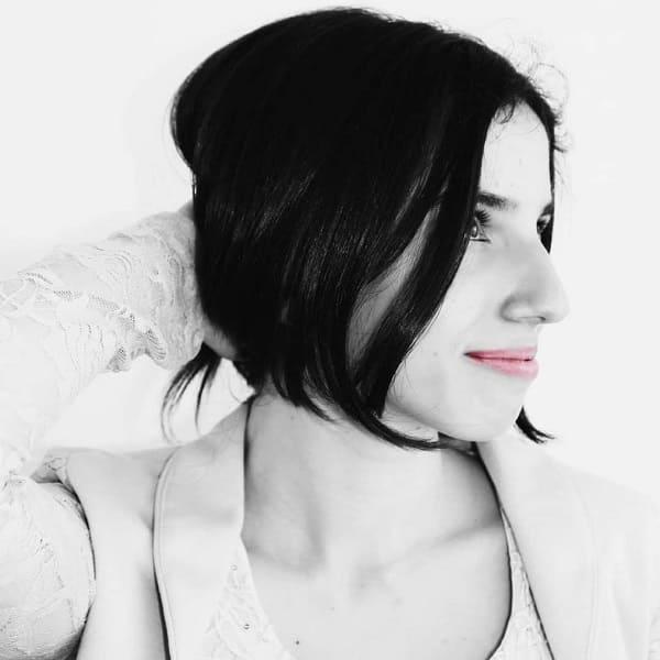 Adriana Caprio